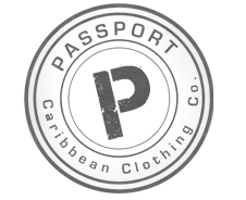 Passport Caribbean Clothing