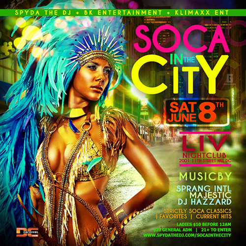 spyda_da_dj_soca_in_city